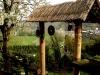 asijka-zahrada-hukvaldy2