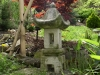 asijska-lampa