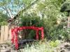 asijska-zahrada-hukvaldy