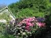 japonska-zahrada-hukvaldy