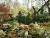 jaro-v-asijske-zahrade