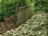 kamen-v-zahrade
