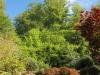 okrasna-zahrada-hukvaldy