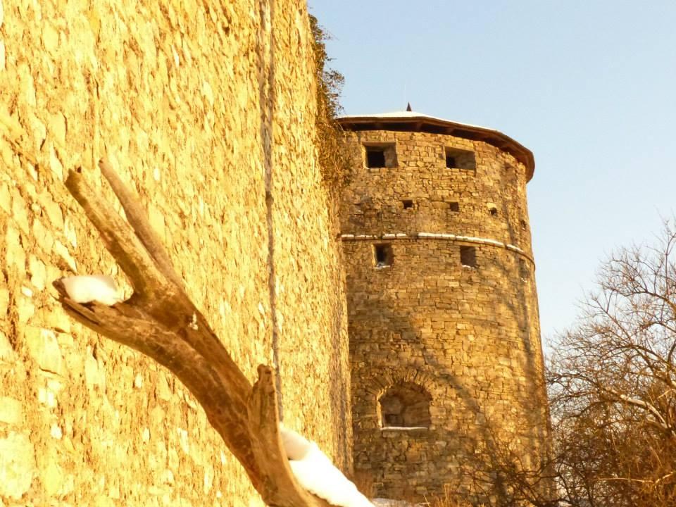 HUkvaldy hrad 678.jpg