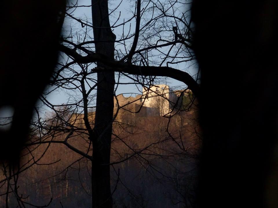 Hukvaldy hrad 565.jpg