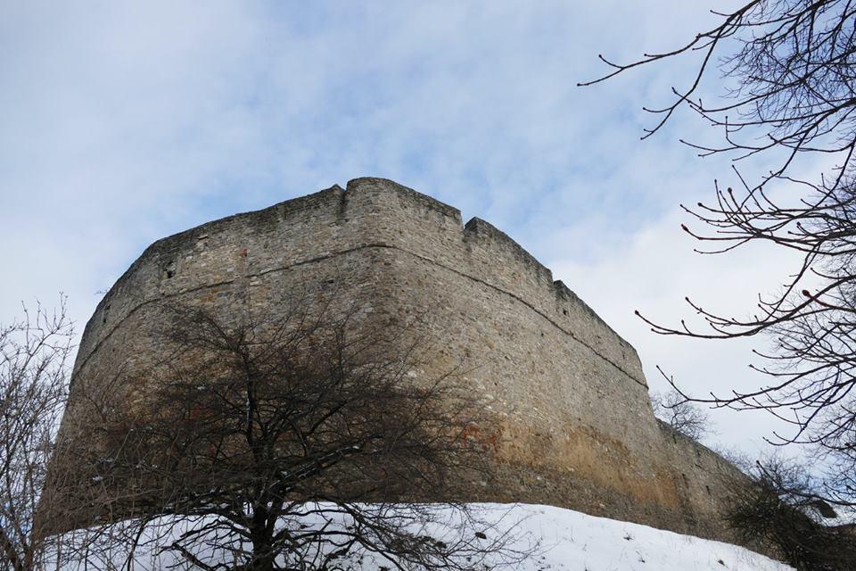 Hukvaldy hrad akce 76.jpg