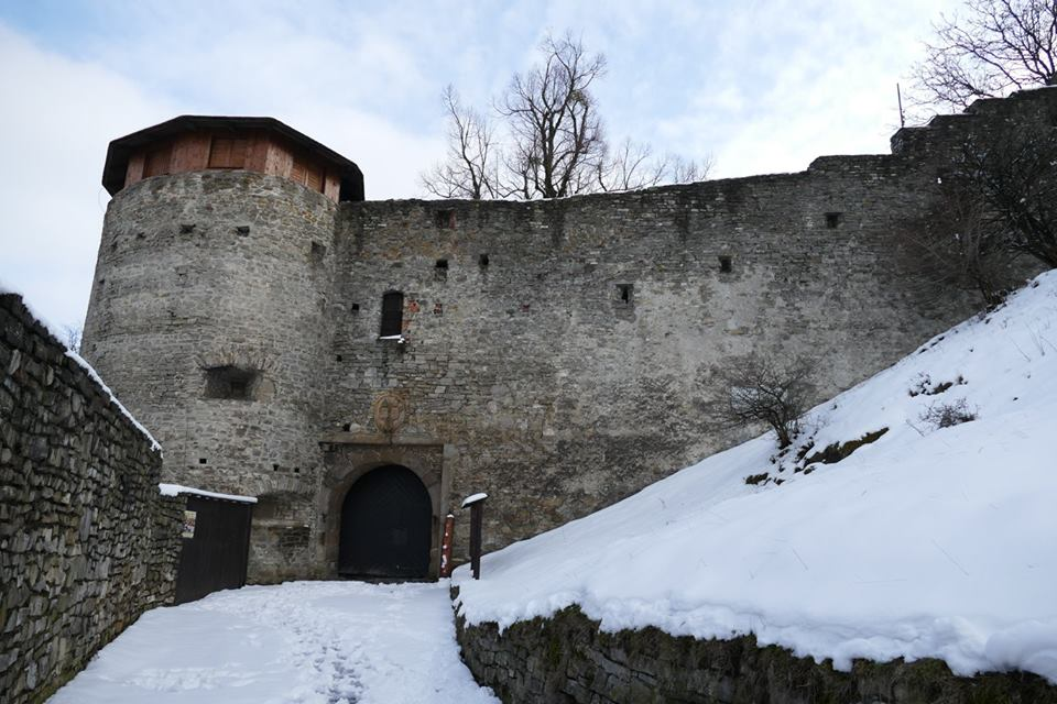 Hukvaldy hrad akce.jpg