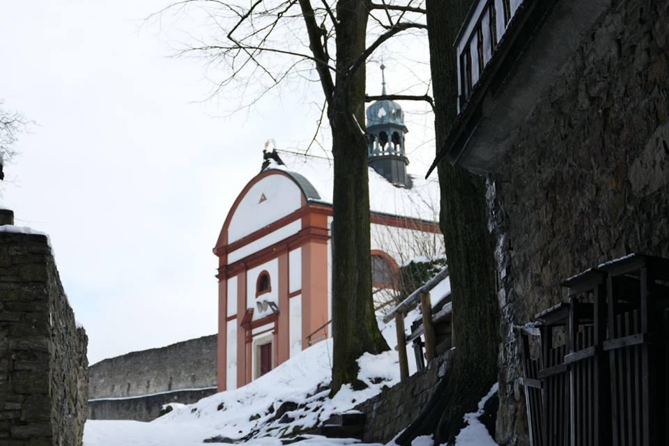Hukvaldy hrad vstupné.jpg
