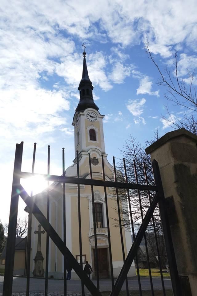 Hukvaldy kostel 1.jpg