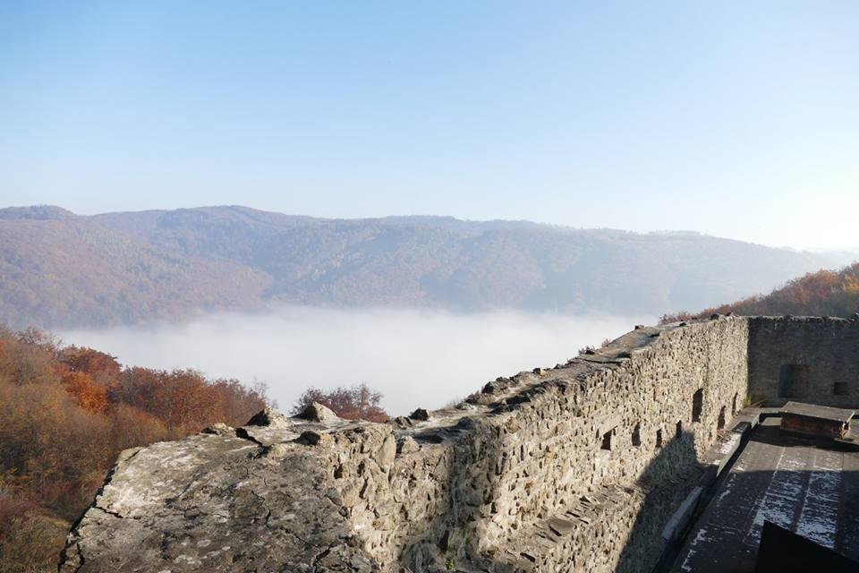 hrad Hukvaldy 87.jpg