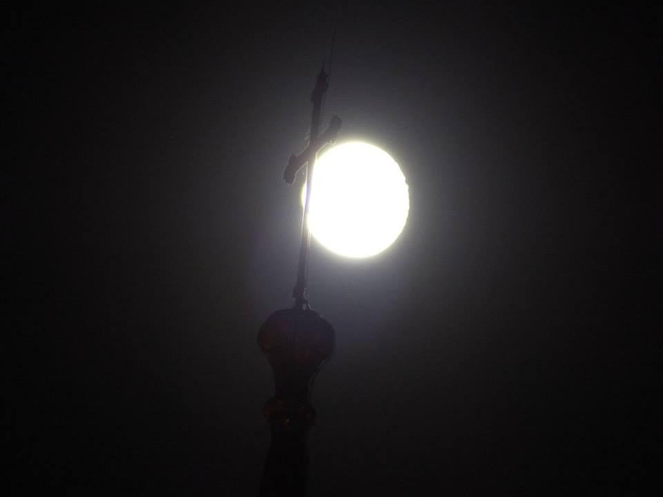 měsíc Hukvaldy.jpg