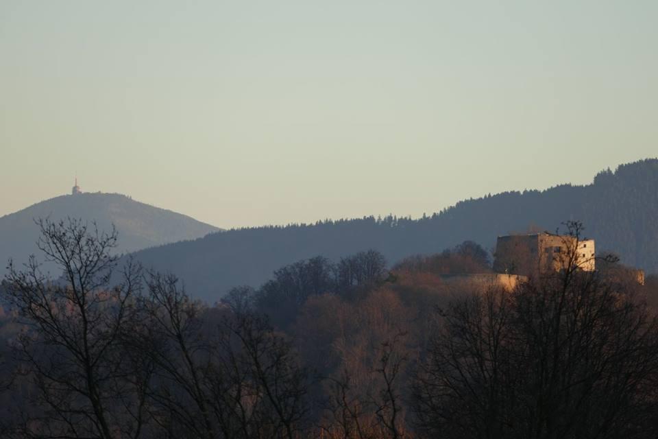 moravskoslezský hrad.jpg
