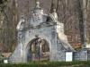 Hukvaldská brána.jpg