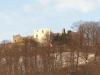 Hukvaldy hrad 656.jpg