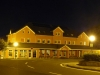 hotel Hukvaldy.jpg