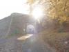 hrad Hukvaldy obora.jpg