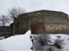 hradní kulatina Hukvaldy.jpg