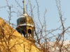 kaple na Hukvaldské hradě 3.jpg
