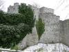 pevnost Hukvaldy.jpg