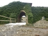 procházka hradem Hukvaldy.jpg