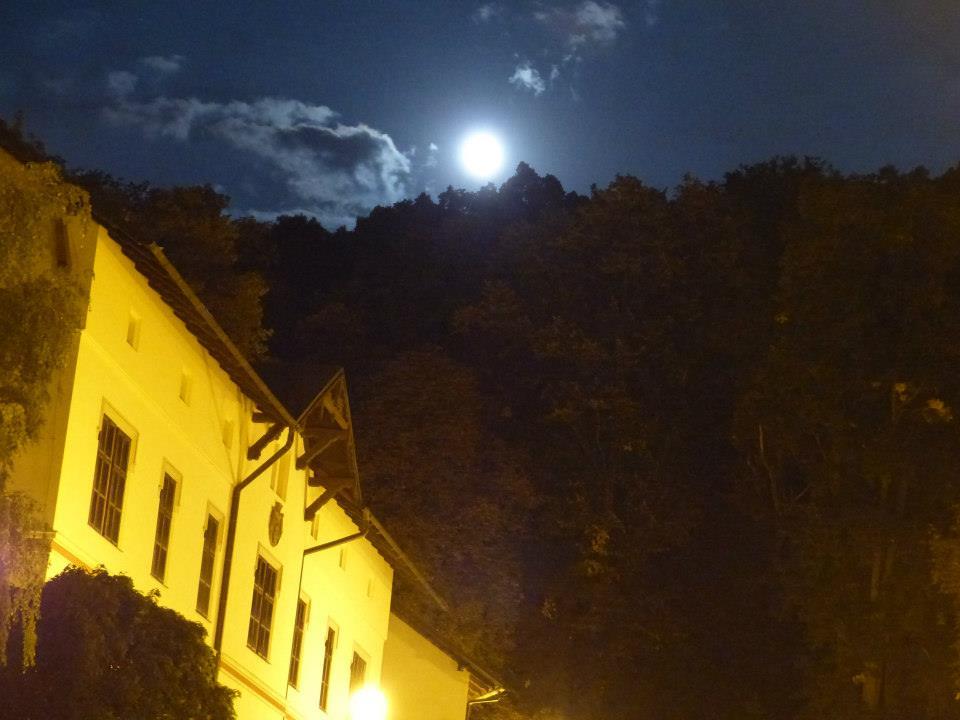 zámek obec Hukvaldy.jpg