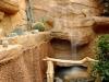 vodopad-tropic-hukvaldy.jpg