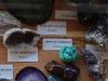 mineraly kameny hukvaldy (1).jpg