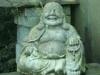 doplnky-do-japonske-zahrady-001