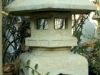 doplnky-do-japonske-zahrady-002